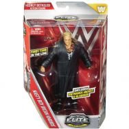 WWE Elite Collection Action Figure Series 42 - Nasty Boy Brian Knobbs